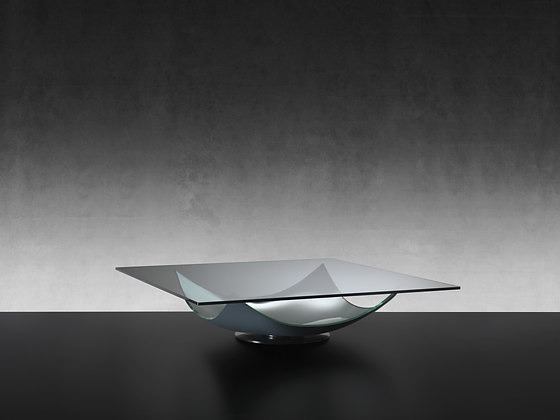 Reflex Vela Table