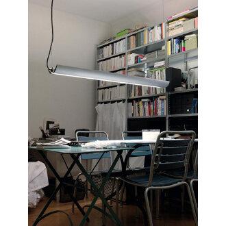 Reto Schöpfer Updown Lights