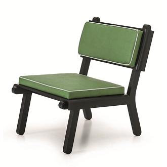 Reverso Design Ming Chair