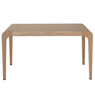 Riccardo Blumer Ilvolo Extendable Table