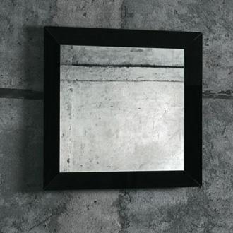 Riccardo Dalisi Aura Mirror