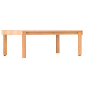 Richard Neutra Low Dinette Table