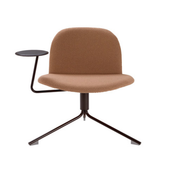 Richard Hutten Satellite Chair