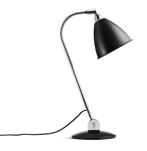 Robert Dudley Best Bl2 Table Lamp