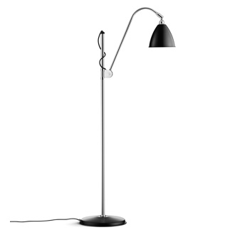 Robert Dudley Best Bl3 Floor Lamp