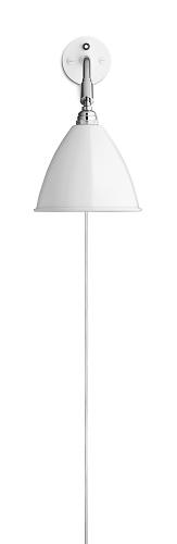 Robert Dudley Best Bl7 Wall Lamp