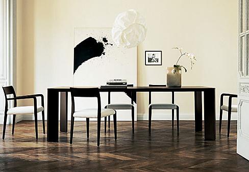 Roberto Lazzeroni Astrid Table