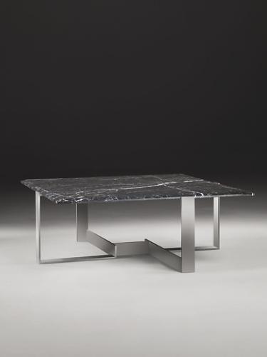 Roberto Lazzeroni Jacques Table