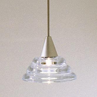 Roberto Pamio Nelly Lamp