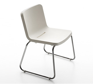 Rodolfo Dordoni Time Out Outdoor Collection