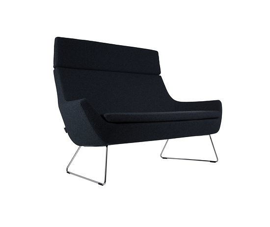 Roger Persson Happy Sofa
