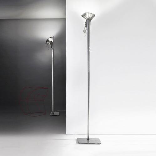Ron Arad AR-ingo Lamp
