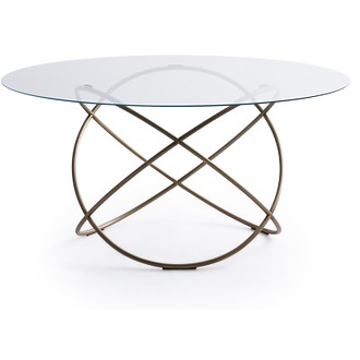 Ron Gilad Sfera Table