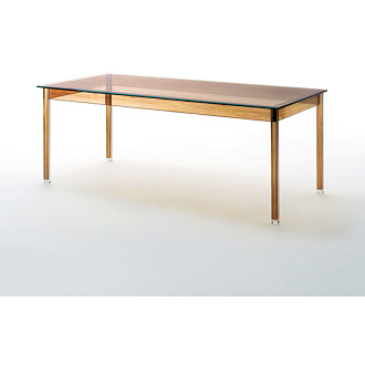 Ron Gilad Sublimazione 1-4 Low Tables