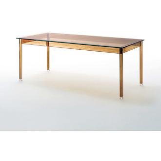 Ron Gilad Sublimazione 1-4 Low Tables