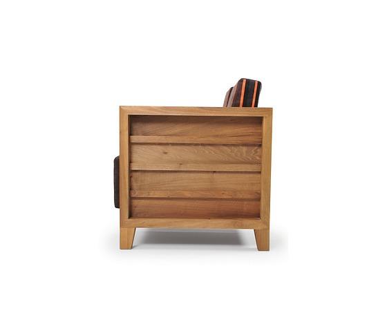 rukotvorine design team barcode sofa. Black Bedroom Furniture Sets. Home Design Ideas