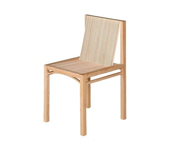 Ruud Jan Kokke Kokke Chair