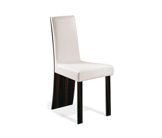 Sacha Lakic New York Chair