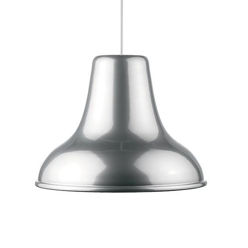 Jaime Salm L Lamp