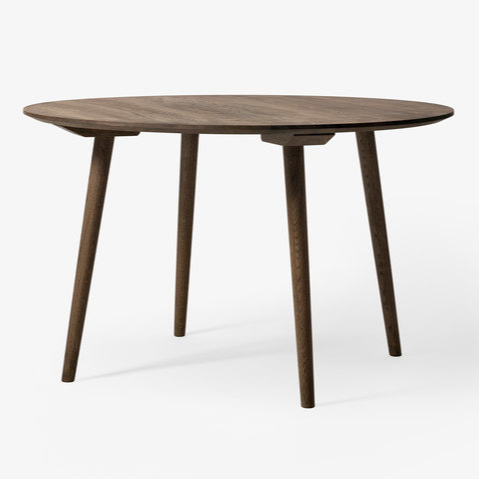 Sami Kallio In Between Table
