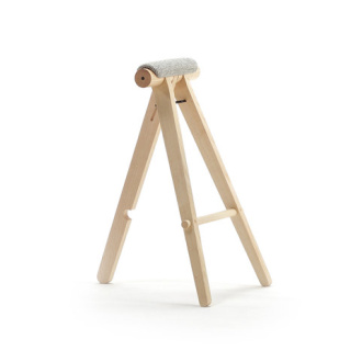 Sancal Perigallo Stool