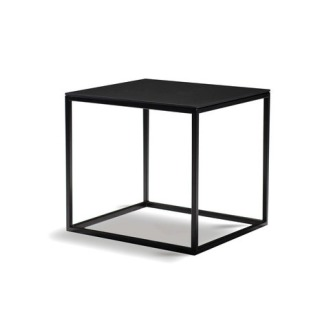 Sanja Knezovic Frame Table Collection