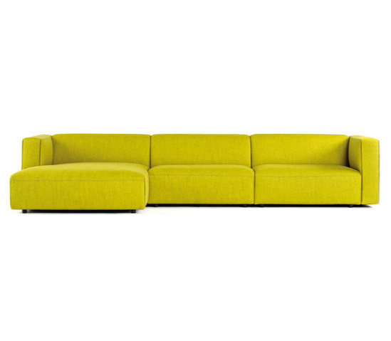 Sanja Knezovic Match Sofa