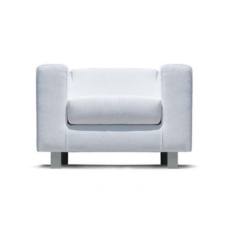 Santiago Castaño K1 Seating Collection