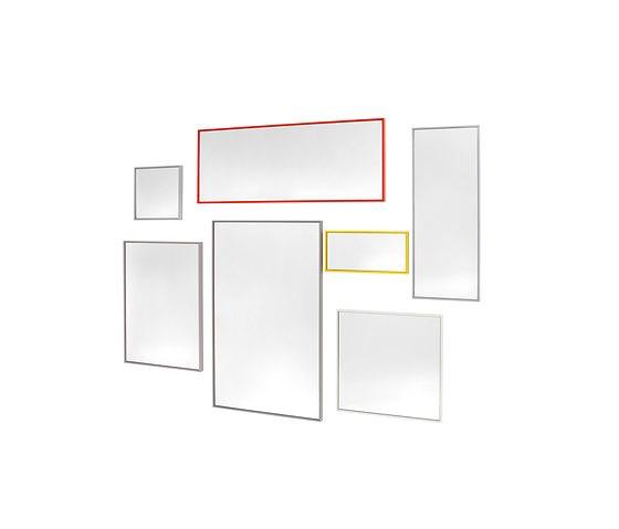 Schönbuch Individual Mirror