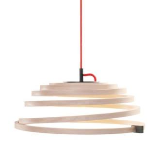 Seppo Koho Aspiro 8000 Lamp