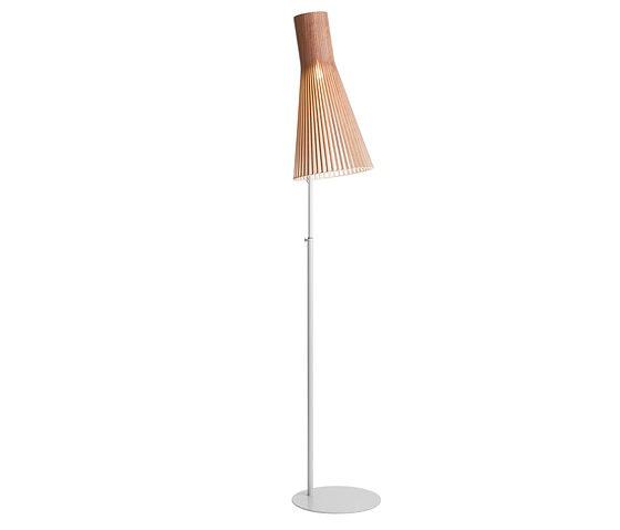 Seppo Koho Secto 4210 Lamp