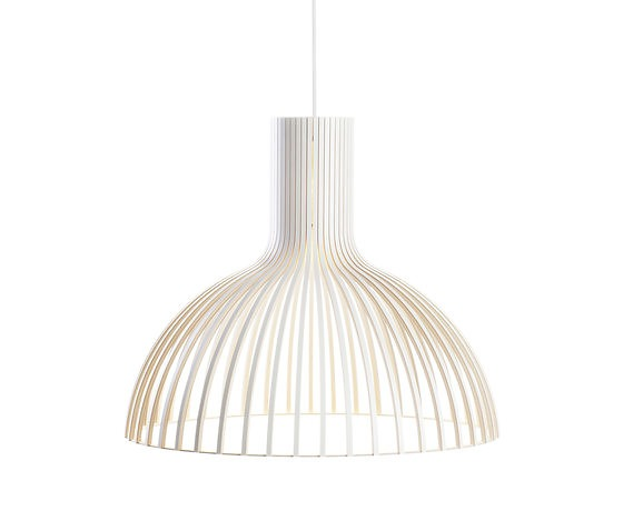 Seppo Koho Victo 4250 Lamp