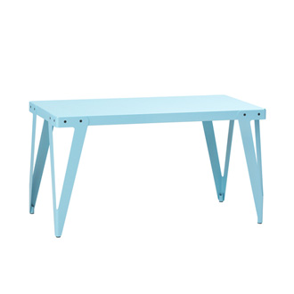 Serener Lloyd Table