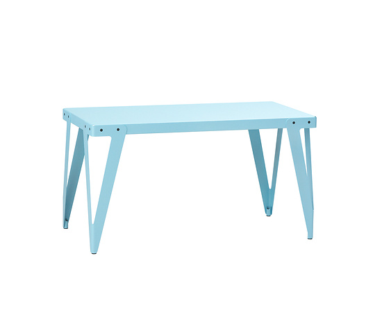 Serener Lloyd Table
