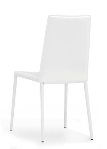 Sergio M. Mian Boheme Chair