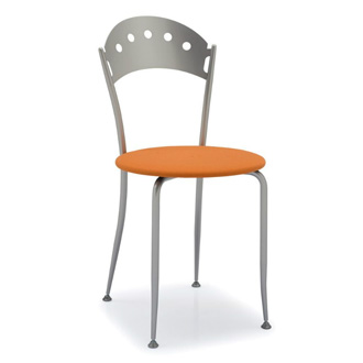 Sergio M. Mian Jukebox Chair