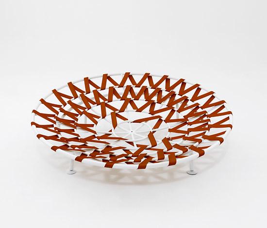 Sezgin Aksu and Silvia Suardi Framura Collection