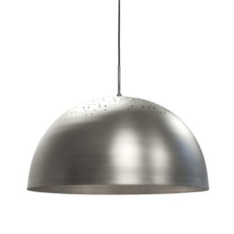 Signe Bindslev Henriksen and Peter Bundgaard Rützou Shade Light Pendant Lamp