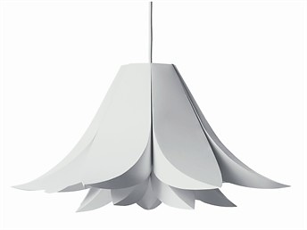 Simon Karkov Norm 06 Lamp