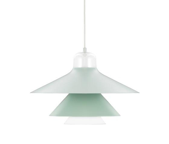 Simon Legald Ikono Pendant Lamp