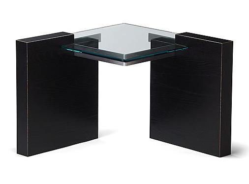 Skram Clench1 Side Table