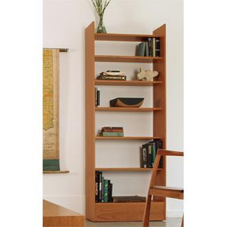 Skram Piedmont Bookshelf