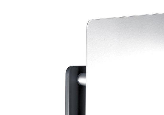 Smool Designstudio Round 20 Mirror