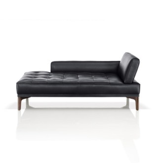 Soda Designers and Nasrallah & Horner Joyce Sofa