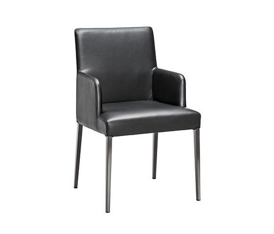Soda Designers Nils Chair