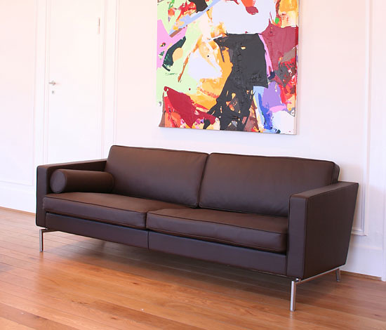 Søren Holst 88 Sofa