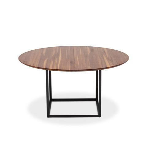 Søren Juul Jewel Table Collection