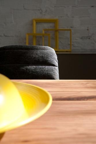 Sotiris Lazou Alhambra 002 Table