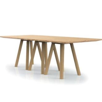 Sotiris Lazou Mos-i-ko 001 Dining Table