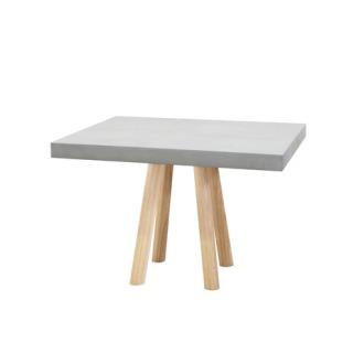 Sotiris Lazou Mos-i-ko 002 Dining Table